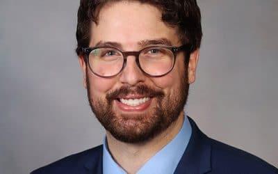 Dr. Dac Teoli