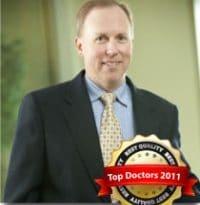 G. Todd Lemmel, M.D.
